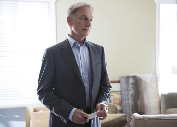 NCIS Season 13 Image 1